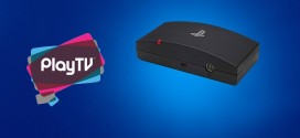 PlayTV : la HD enfin disponible !