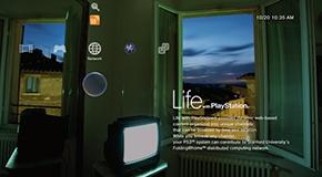 Life_image_top
