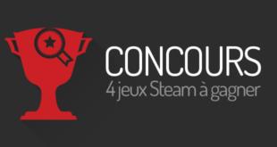 contest-header