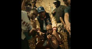 Kendrick Lamar - King Kunta.mp4_snapshot_00.51_[2015.10.18_16.23.37]