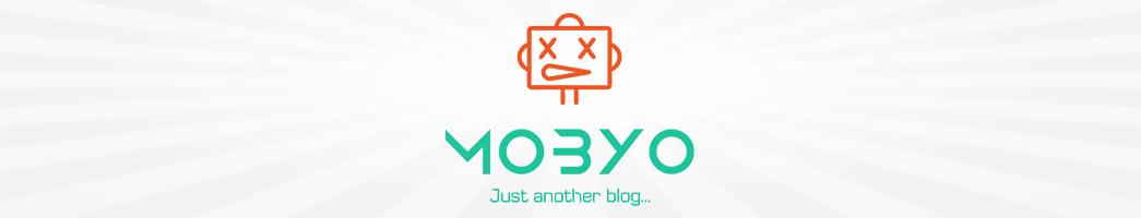 MOBYO.FR